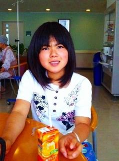 携帯画像20100610 011.jpg