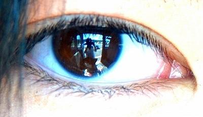 瞳の中.jpg