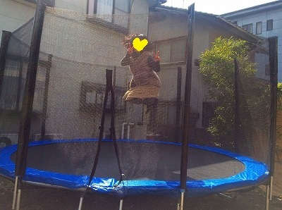 iphone2014-02-25 042.jpg